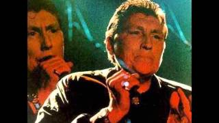 CHRIS FARLOWE (U.K) - I Don