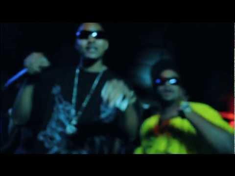DJ Joker - She Can Get It Like That ft. Killah Threat