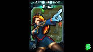 Análisis Autorobot (iOS) en español por Return