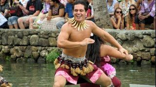 Oahu-Things to do:  Kailua Beach, Polynesian Culture Center, Temple and Tacos