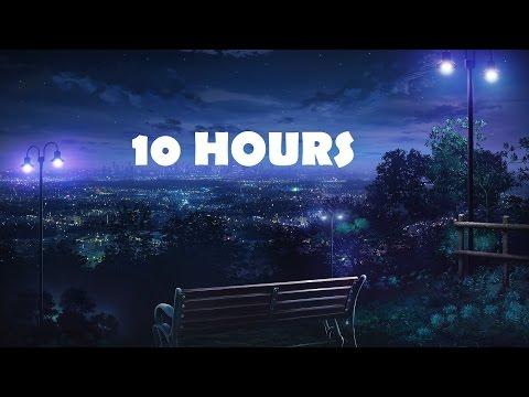 Cartoon - I Remember U [10 HOURS]