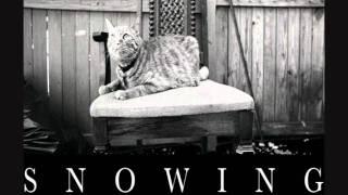 Snowing - you bring something... no - 1080p