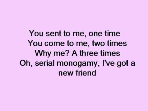 Sia feat. Diplo, Labrinth & LSD - No New Friends Lyrics ...