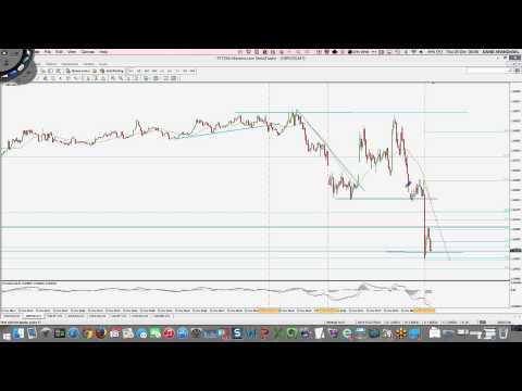 En directo noticias en UK y Europa  Gran Volatilidad en los mercados