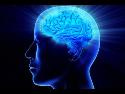 Video penyebab syaraf otak kejepit