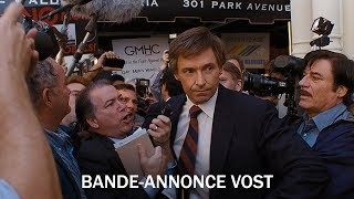 Bande annonce The Front Runner