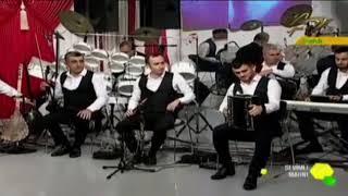 Elnare Abdullayeva Ilkin Ehmedov -Yaman Konlume Dusmusen 2019 Sevimli Mahni