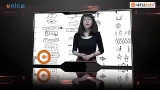 Sketchnote - Diễn họa thông tin bằng hình ảnh