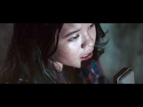 Cyelliaa Saputra - Kuasamu BCL (Cover) Official Video