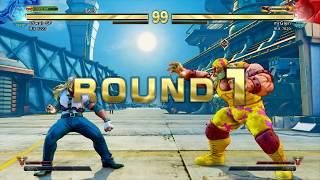 Street Fighter V 2018 03 24   22 41 12 08
