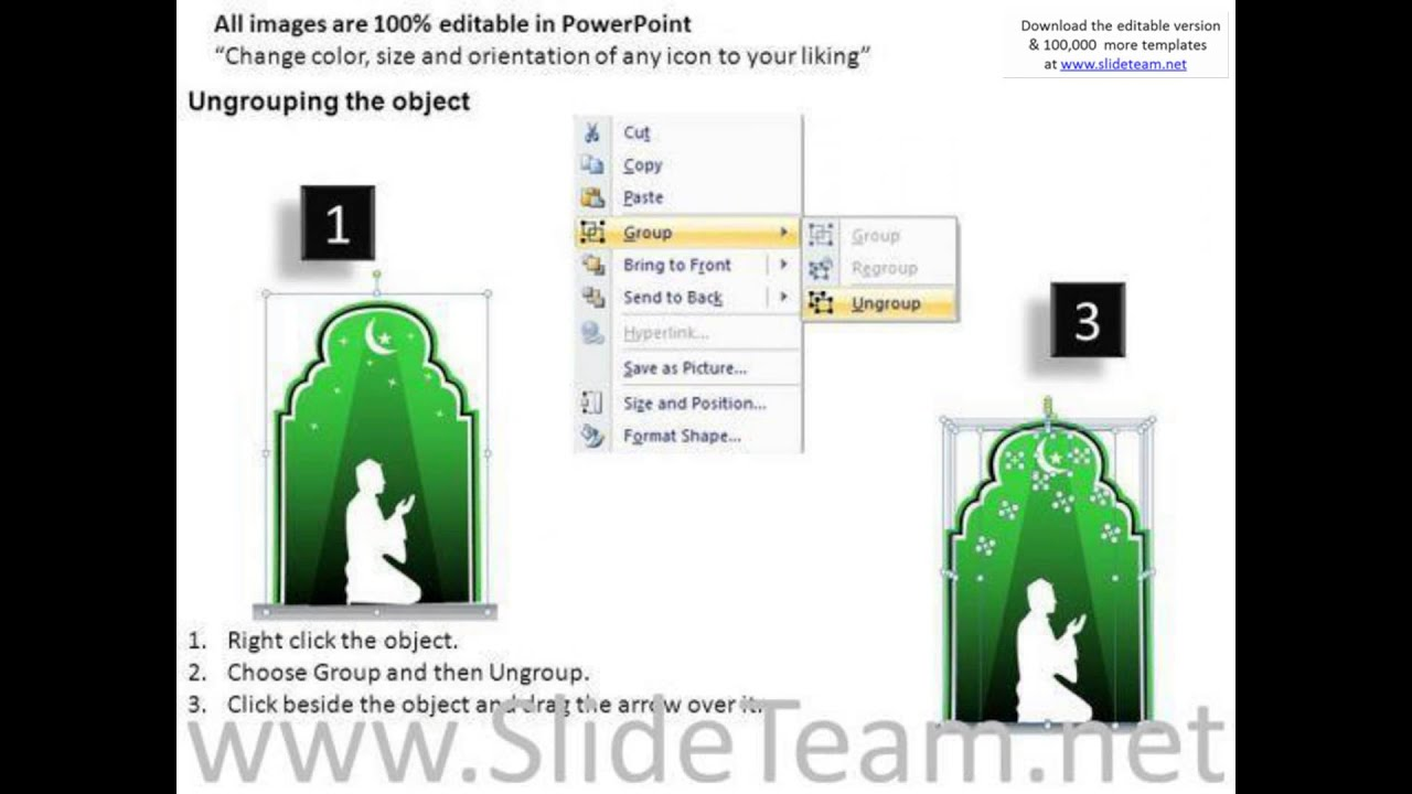 Religion islam powerpoint slides and ppt diagram templates religion islam powerpoint slides and ppt diagram templates presentation infographics slides alramifo Choice Image
