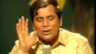chik taan lai (live) by Great Legend Masood Rana - YouTube.flv