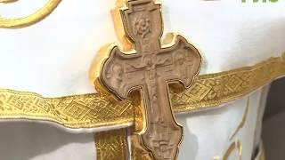 Где в Самаре вода святая? В Крещенский сочельник покажем, где можно окунуться без риска для здоровья