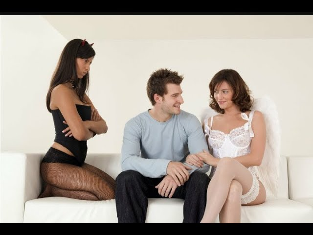 бесконечное взаимодействие властные жены изменяют при муже что, уотсон, покажите