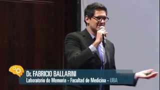 EaC BA14: Educando a la Novedad, Fabricio Ballarini.