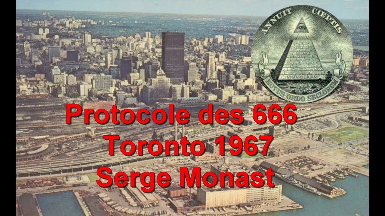 Texte gratuit datant de Toronto