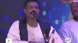 محمد النصري ------ عاابره --يعذب الجمهور