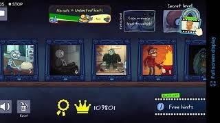 Troll  Face Quest 2 Part 2