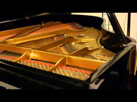 Baldwin Model R Piano for Sale - Brand New...