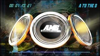 audio spectrum #02 Download do arquivo na descrição