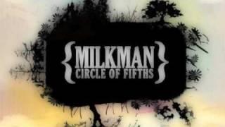 Milkman - Rap Music Is Beneath Me
