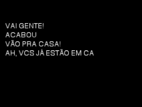 JULGAMENTO DO LULA 24/01/2018