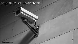 Krimi Hörspiel - Kein Wort zu Oosterbeek - Daniel Goetsch