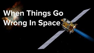 steve-collins-when-things-go-wrong-in-space