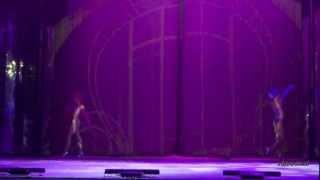 IL VIZIETTO con IACCHETTI e COLUMBRO al Teatro Sistina -Trailer