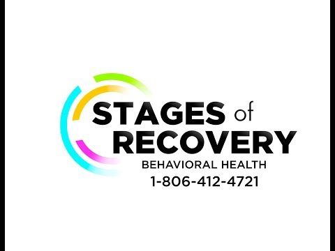 Stages of Recovery, Inc .