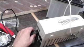 видео Сколько электричества потребляет компьютер