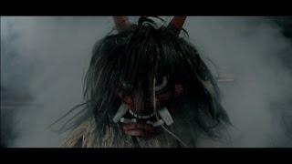 Tokyo Common Sense、約1年半ぶりのオリジナルアルバム! 前作「War is ...