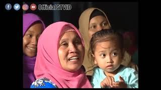 Download Video Menjadi Indah! Dengan Di Tancapkan Kuba Resmi Sudah Musholah Al Ikhlas | BEDAH SURAU Eps 11 (1/3) MP3 3GP MP4
