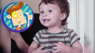 Zapętlaj Chase Being Silly | FV FAMILY