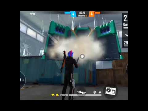 Download free fire comedy video jobr dos comedy video j8,j3,x5,d3,h8,k9,d3,s2,s1,b7,x2,j3,j2, comedy