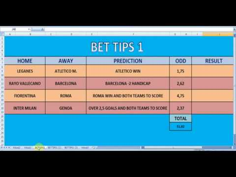 03/11/18-betting-tips-/-football-predictions---soccer-tips-for-european-leagues