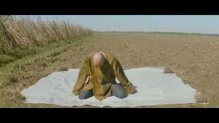 Петля времени (Looper) 2012 русский новый трейлер lostfilm