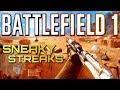 Battlefield 1 Woah Woah Woah Messy Multiplayer Moments mp3