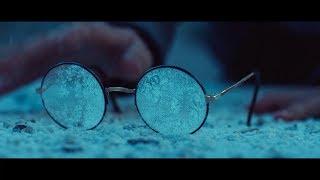 Harry Potter: Wizards Unite | Trailer di lancio