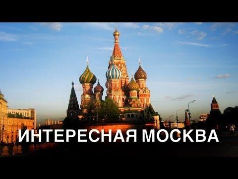 О компании Gallery - Фирма Gallery: наружная реклама в Москве