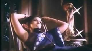 ஹலோ மை டியர் - Manmadha Leelai
