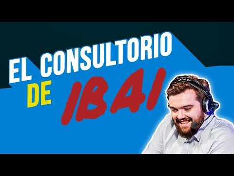 CONSULTORIO De AMOR y VIDA Con JEXS from YouTube · Duration:  10 minutes 4 seconds