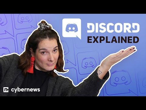 Discord Explained: How Does It Work & Is It Secure?