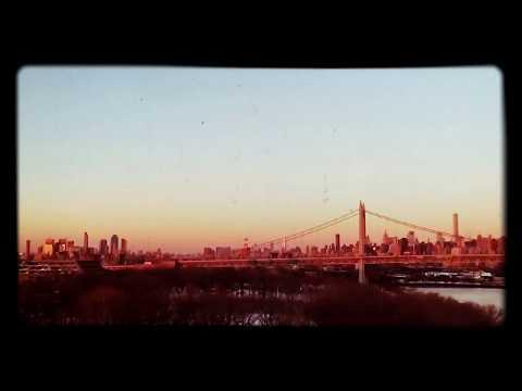 Charles Bradley - The World (Instrumental)