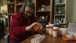 Best Medications for MS Symptoms