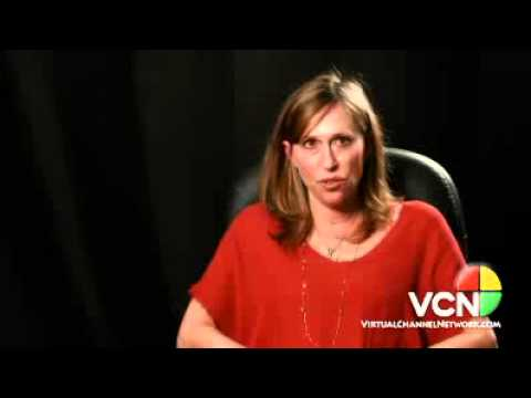 INSIDE CASTING: Sharon Bialy, CSA Part 3