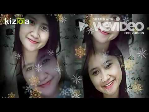 Gaby - Begitu indah   Cover  PS Cliponyu