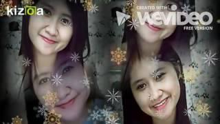 Video Gaby - Begitu indah   Cover  PS Cliponyu download MP3, 3GP, MP4, WEBM, AVI, FLV Juli 2018