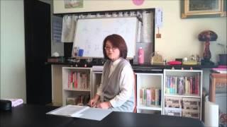 IKC(国際キネシオロジー大学)公認インストラクターの田中ひろこです。 ...