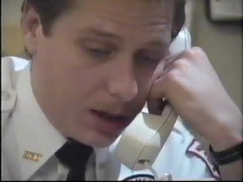 Rescue 911- 911 asthma